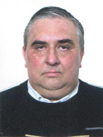 Кириллов Евгений Олегович
