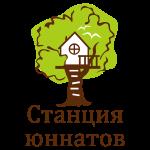 """Муниципальное бюджетное учреждение дополнительного образования  """"Станция юных натуралистов"""" г.Белгорода"""